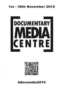 Documentary Media 1